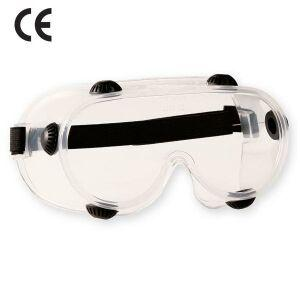 Protectie ochelari