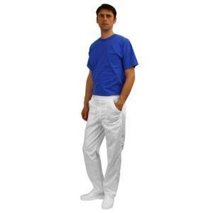 Pantaloni de lucru universali tercot