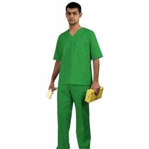 Costume medici
