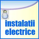 Instal electric