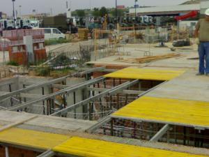 Preturi de beton