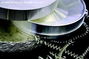 Aluminiu si cupru