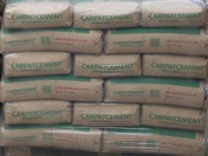 Ciment 40 kg