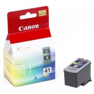 Cartus color canon cl41