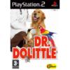 Dr. dolitte ps2