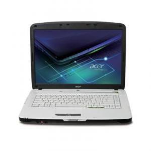 Acer Aspire 5315-2290, Celeron M 550, 1GB RAM, 120 GB HDD