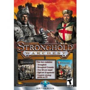 Stronghold Warchest