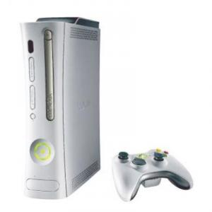 Consola system xbox 360