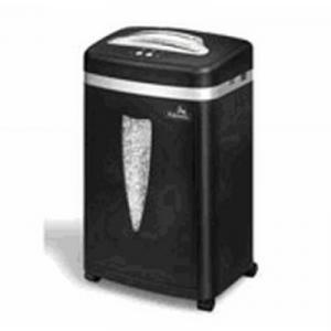 Distrugator documente Fellowes Microshredder MS-450CS