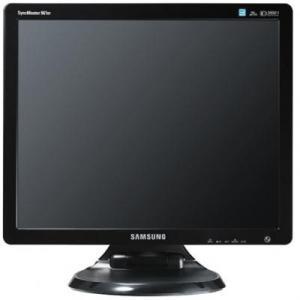 Monitor Samsung 961BF, 19