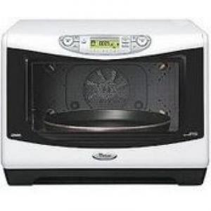 Whirlpool jt 358 wh