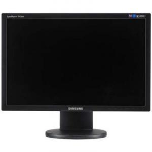 Monitor samsung 2043nw