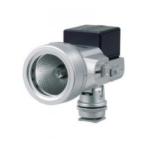 Lampa camera video
