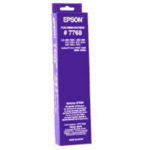 Ribbon epson c13s015255 c13s015255