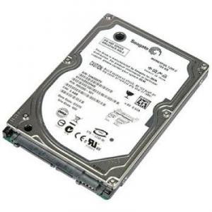Hdd seagate 320gb sata2