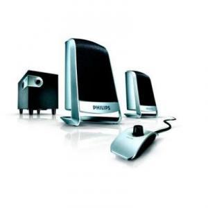 Philips spa2300