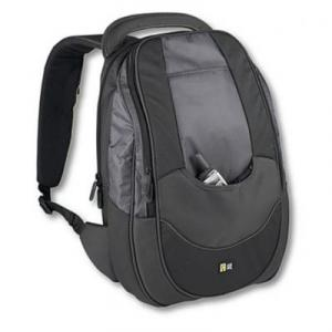 Laptop backpack 15.4 inch