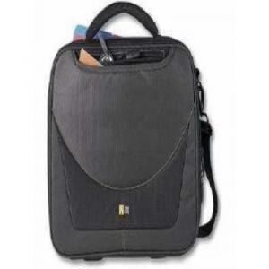 Nylon laptop case 17 inch