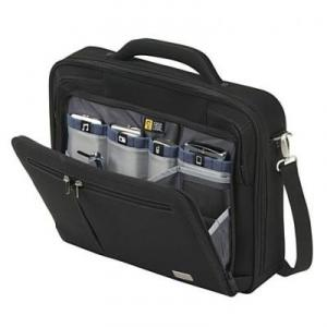 Slim laptop case 15.4 inch