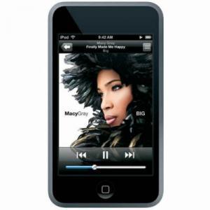 Manuale utilizare ipod touch