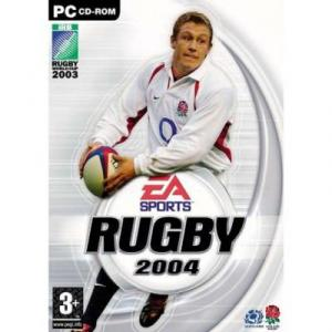 2004 >