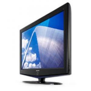 Suport perete televizor samsung