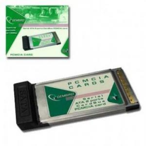 Card pcmcia