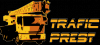 SC Trafic Prest SRL