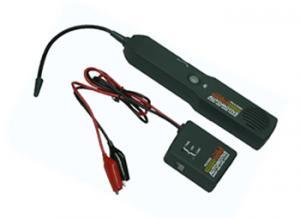 Detector cablu in scurt ori intrerupt