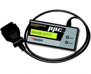 PPC - Echipament diagnoza Volvo