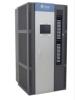 Datacenter consulting