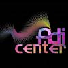 SC Adi Center SRL