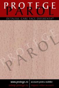 HPL Legni 1646 Faggio Italia Morbida