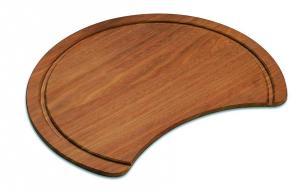 Tocator lemne