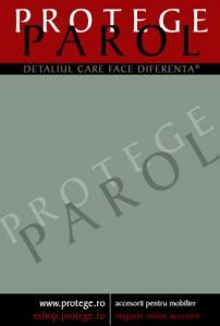 HPL Colours 1810 Griggio Autunno Sei