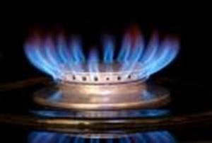 Instalatii de gaz