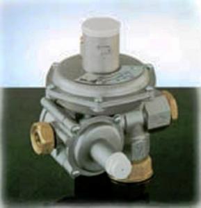 Verificari si revizii instalatii gaze