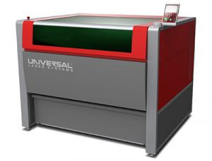 Gravator laser
