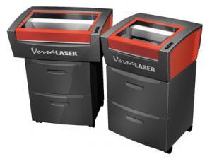 Gravator laser versalaser desktop