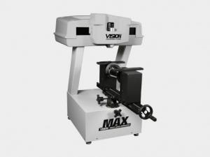Gravator mecanic - Vision Max
