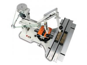 Manuale mecanica