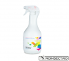 Klintensiv dezinfectant de suprafete 750 ml (gata