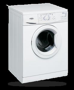 Service masini de spalat whirlpool