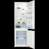 Combina frigorifica incorporabila electrolux ern
