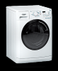 Masina de spalat rufe whirlpool awo/c 81201