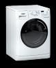 Masina de spalat rufe whirlpool awo/c 81401