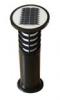 Stalp solar bg-sg001