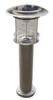 Stalp solar BG-SG019