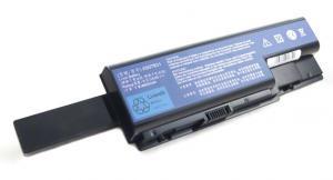 Baterie laptop Acer Aspire 5920 - 12 celule