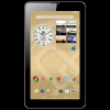 PRESTIGIO MultiPad Wize 3037 3G (7.0''TFT,1024x600,4GB,Android 4.4,DC1.3GHz,512MB,3200mAh,2MP,BT,GPS,FM,Phone,3G) Black Retail